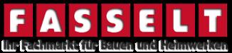 Baumarkt Fasselt Onlineshop