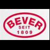 Bever & Klophaus