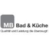 MB Bad&Küche