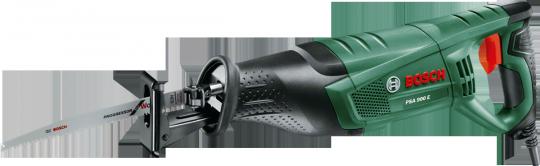 Bosch Säbelsäge PSA 9000 E