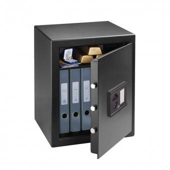 Burg-Wächter HomeSafe H 240 E mit Elektronikschloss