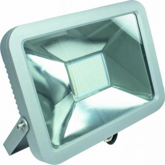 AS-Schwabe Slimline Chip-LED Arbeitsleuchte 120 W