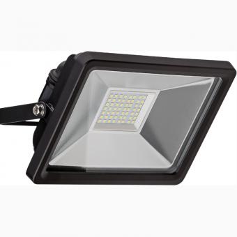Goobay LED Außen-Flutlichtstrahler 30 W