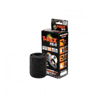 T-Rex® Fix-It 50 mm x 1,25 m Glasfaserband