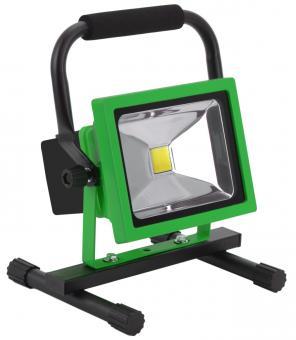 Berg Tectool Power LED 20 Akku IP54 inkl. Fußgestell